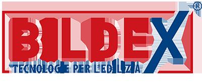 Bildex Srl